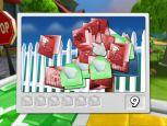 Hasbro Spiel mal wieder! 3 - Screenshots - Bild 12