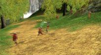 9Dragons - Screenshots - Bild 11