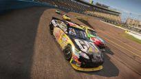 NASCAR: The Game 2011 - Screenshots - Bild 3