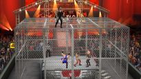 WWE SmackDown vs. Raw 2011 - Screenshots - Bild 47