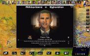 Politiksimulator 2: Ruler of Nations - Screenshots - Bild 2
