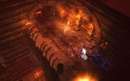 Diablo III - Screenshots - Bild 4 (PC)