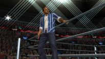 WWE SmackDown vs. Raw 2011 - Screenshots - Bild 8