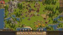 Die Siedler Online - Screenshots - Bild 6