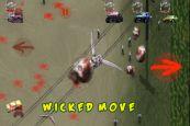 Zombie Racers - Screenshots - Bild 9