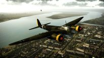Wings of Prey: Wings of Luftwaffe - Screenshots - Bild 7