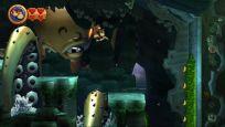 Donkey Kong Country Returns - Screenshots - Bild 31