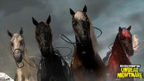 Red Dead Redemption - DLC: Undead Nightmare - Screenshots - Bild 11