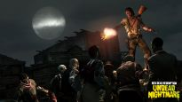 Red Dead Redemption - DLC: Undead Nightmare - Screenshots - Bild 16
