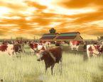 Wildlife Park 2: Farm World - Screenshots - Bild 14