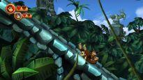 Donkey Kong Country Returns - Screenshots - Bild 24