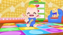 Cooking Mama World: Babysitting Mama - Screenshots - Bild 58