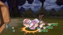 Atelier Rorona: The Alchemist of Arland - Screenshots - Bild 1