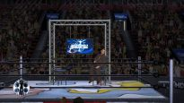 WWE SmackDown vs. Raw 2011 - Screenshots - Bild 15