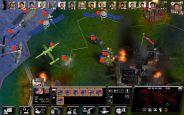 Politiksimulator 2: Ruler of Nations - Screenshots - Bild 3