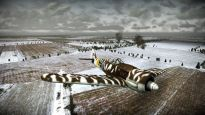 Wings of Prey: Wings of Luftwaffe - Screenshots - Bild 9