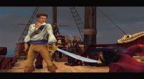 Sid Meier's Pirates! - Screenshots - Bild 9