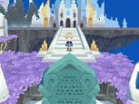 Final Fantasy: The 4 Heroes of Light - Screenshots - Bild 9