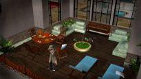 Hasbro Spiel mal wieder! 3 - Screenshots - Bild 9