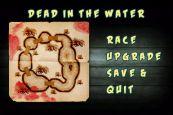 Zombie Racers - Screenshots - Bild 3