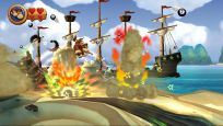 Donkey Kong Country Returns - Screenshots - Bild 27