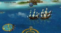 Sid Meier's Pirates! - Screenshots - Bild 16