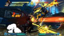 Marvel vs. Capcom 3: Fate of Two Worlds - Screenshots - Bild 33