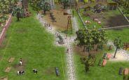 Wildlife Park 2: Farm World - Screenshots - Bild 18