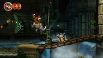 Donkey Kong Country Returns - Screenshots - Bild 29