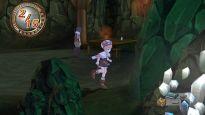 Atelier Rorona: The Alchemist of Arland - Screenshots - Bild 19