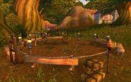 World of WarCraft: Cataclysm - Screenshots - Bild 25
