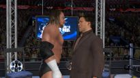 WWE SmackDown vs. Raw 2011 - Screenshots - Bild 16