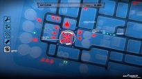 Anomaly: Warzone Earth - Screenshots - Bild 6