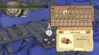Atelier Rorona: The Alchemist of Arland - Screenshots - Bild 4