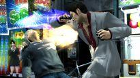 Yakuza 4 - Screenshots - Bild 13