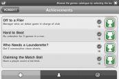 Championship Manager 2011 - Screenshots - Bild 1