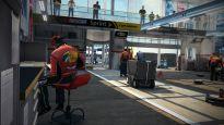 NASCAR: The Game 2011 - Screenshots - Bild 2