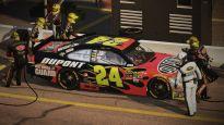 NASCAR: The Game 2011 - Screenshots - Bild 4