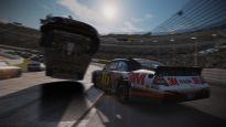 NASCAR: The Game 2011 - Screenshots - Bild 7