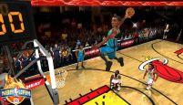 NBA JAM - Screenshots - Bild 9