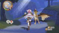 Atelier Rorona: The Alchemist of Arland - Screenshots - Bild 5