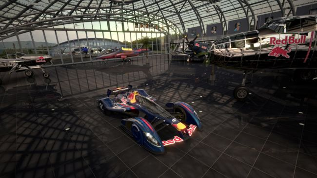 Gran Turismo 5 - Screenshots - Bild 12