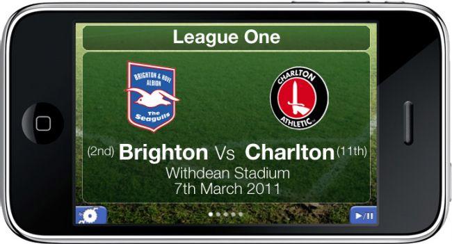 Championship Manager 2011 - Screenshots - Bild 6