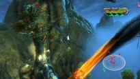 Die Legende der Wächter: Das Videospiel - Screenshots - Bild 3
