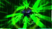 Ben 10 Ultimate Alien: Cosmic Destruction - Screenshots - Bild 17