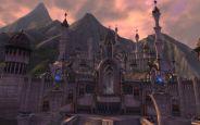 Rift: Planes of Telara - Screenshots - Bild 3