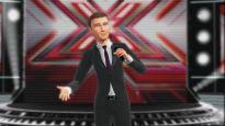 X Factor - Screenshots - Bild 9