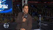 WWE SmackDown vs. Raw 2011 - Screenshots - Bild 1