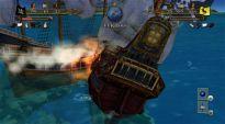 Sid Meier's Pirates! - Screenshots - Bild 20