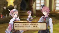 Atelier Rorona: The Alchemist of Arland - Screenshots - Bild 14